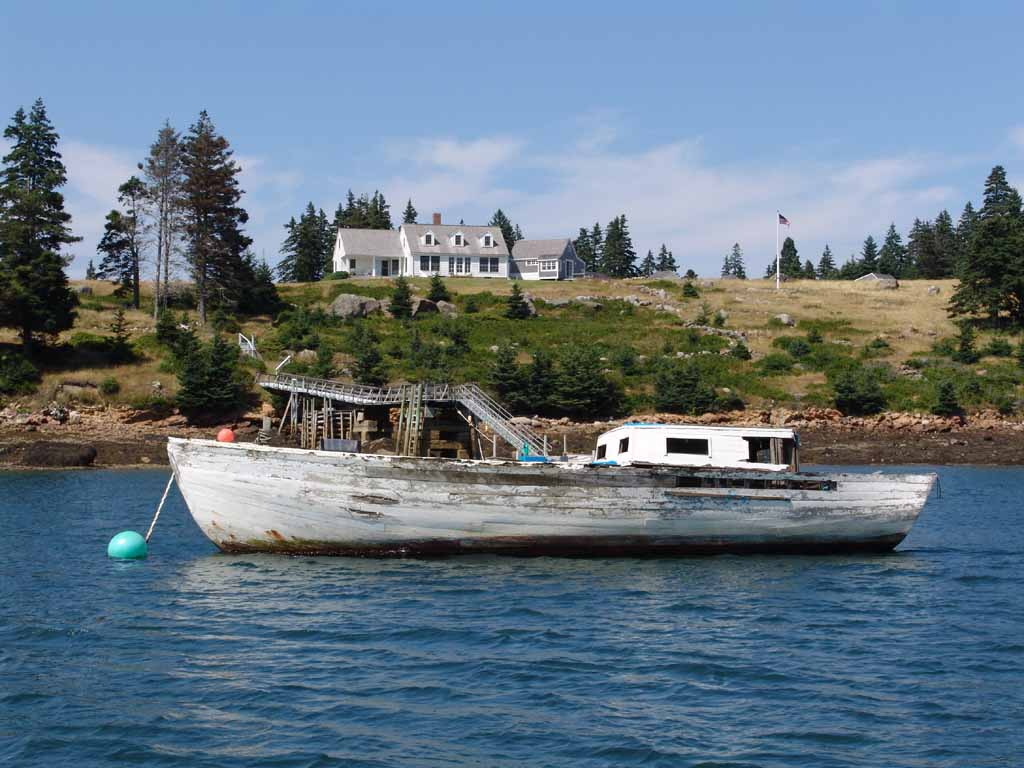 Viva Places We Love To Visit On The Penobscot Bay In Beautiful Maine The Way Sailing Should Be